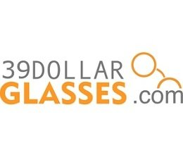 39 Dollars Glasses Customer Services Contact Details