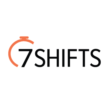 7 Shifts Customer Service Contact Details