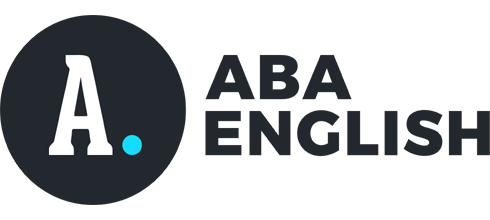 ABA English Customer Service Contact Details