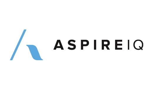 AspireIQ Customer Service Contact Details
