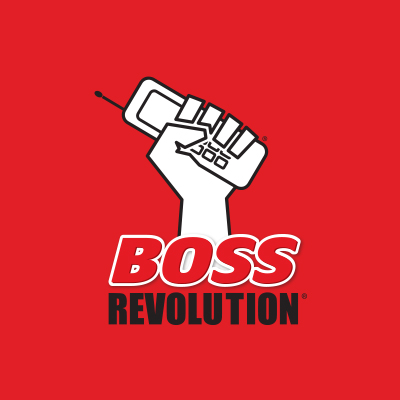 Boss Revolution Customer Service Contact Details