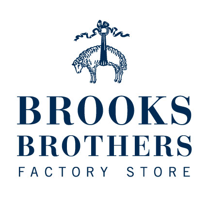 Brooks Brothers Customer Service Contact Details
