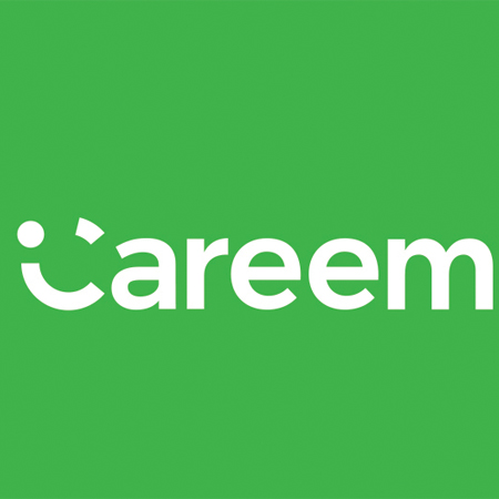 Careem Customer Service Contact Details