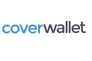 Cover Wallet Customer Service Contact Details