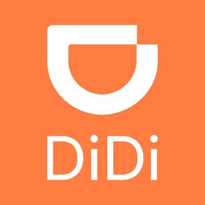 DiDi Rider Customer Service Contact Details