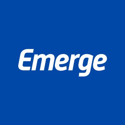 Emergetms Customer Service Contact Details
