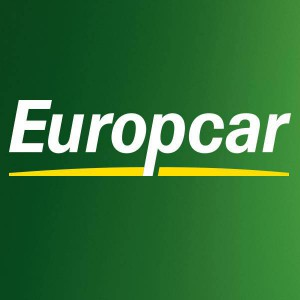 Europcar Customer Service Contact Details