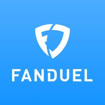 Fanduel Customer Service Contact Details