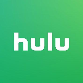 Hulu Customer Service Contact Details