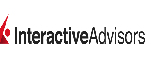 Interactive Advisors Customer Service Contact Details