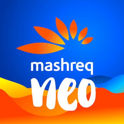 Mashreq Customer Service Contact Details