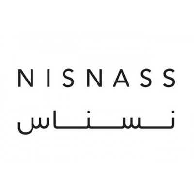 Nisnass Customer Service Contact Details