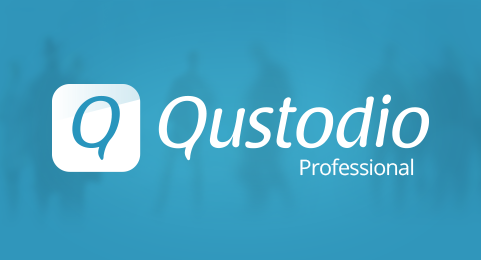 Qustodio Customer Services Contact Details