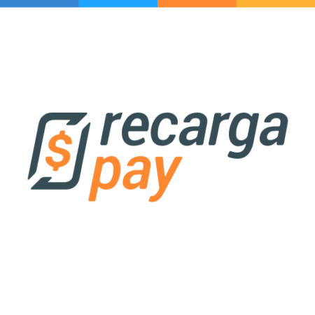Recarga Pay Customer Service Contact Details