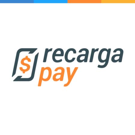 Recarga Pay Customer Service Contact Details