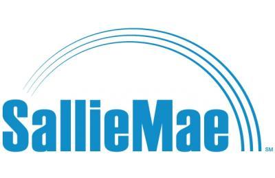 Sallie Mae Customer Service Contact Details