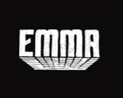 Shop Emma Chamberlain Customer Services Contact Details