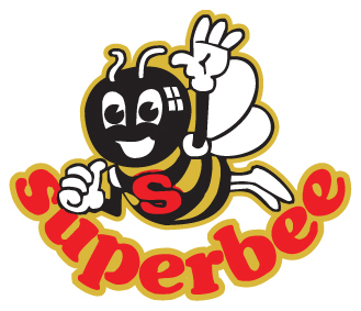SuperBee Honey Customer Service Contact Details