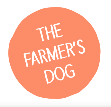 The Farmer's Dog Customer Service Contact Details