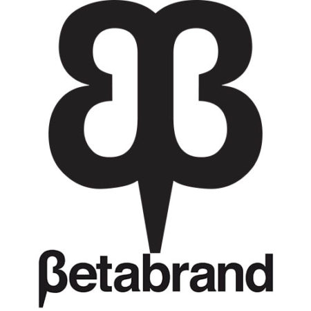 Beta Brand Customer Service Contact Details