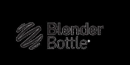 Blender Bottle Customer Service Contact Details