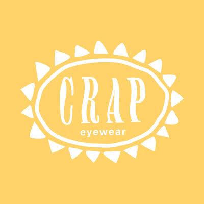 Crap Eyewear Customer Service Contact Details