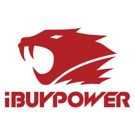 IBuyPower Customer Service Contact Details