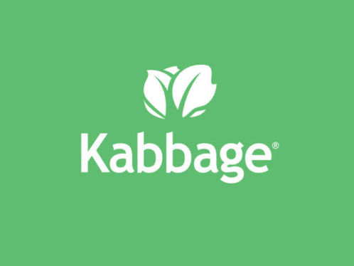 Kabbage Customer Service Contact Details