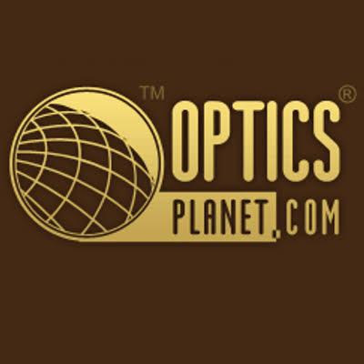 Optics Planet Customer Service Contact Details