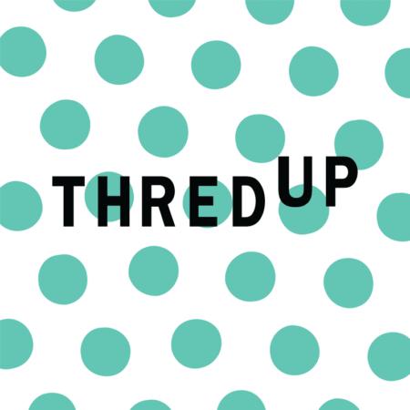 Thredup Customer Service Contact Details