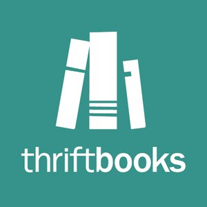 ThriftBooks Customer Service Contact Details