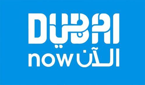 Dubai Now Customer Service Contact Details