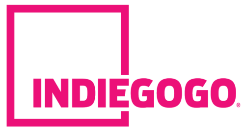 Indiegogo Customer Service Contact Details
