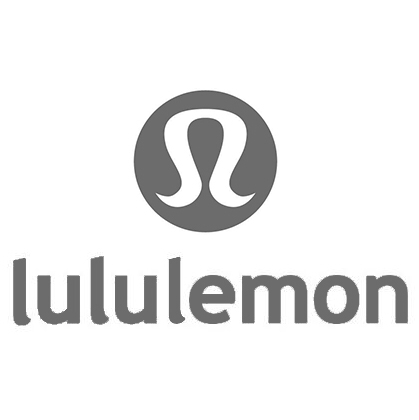 LuluLemon Customer Service Contact Details