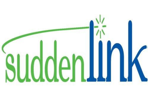 Suddenlink Customer Service Contact Details