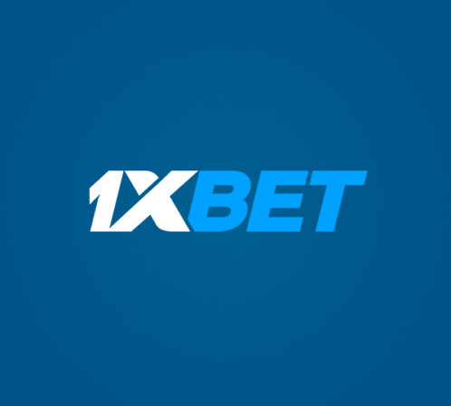 1XBET Customer Service Contact Details