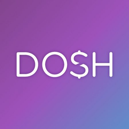 Dosh Cash Customer Service Contact Details