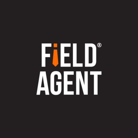 Field Agent  Customer Service Contact Details