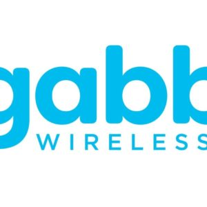 Gabb Wireless Customer Service Contact Details