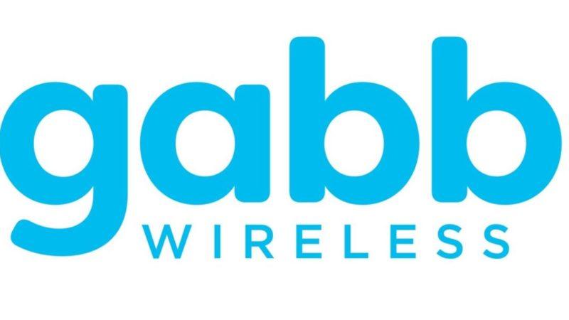 Gabb Wireless Customer Service Contact Details