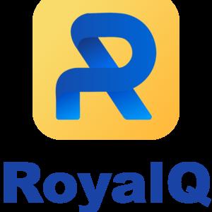 Royal Q aka Royalqs.com Customer Service Contact Details| Is it Legit? | Reviews