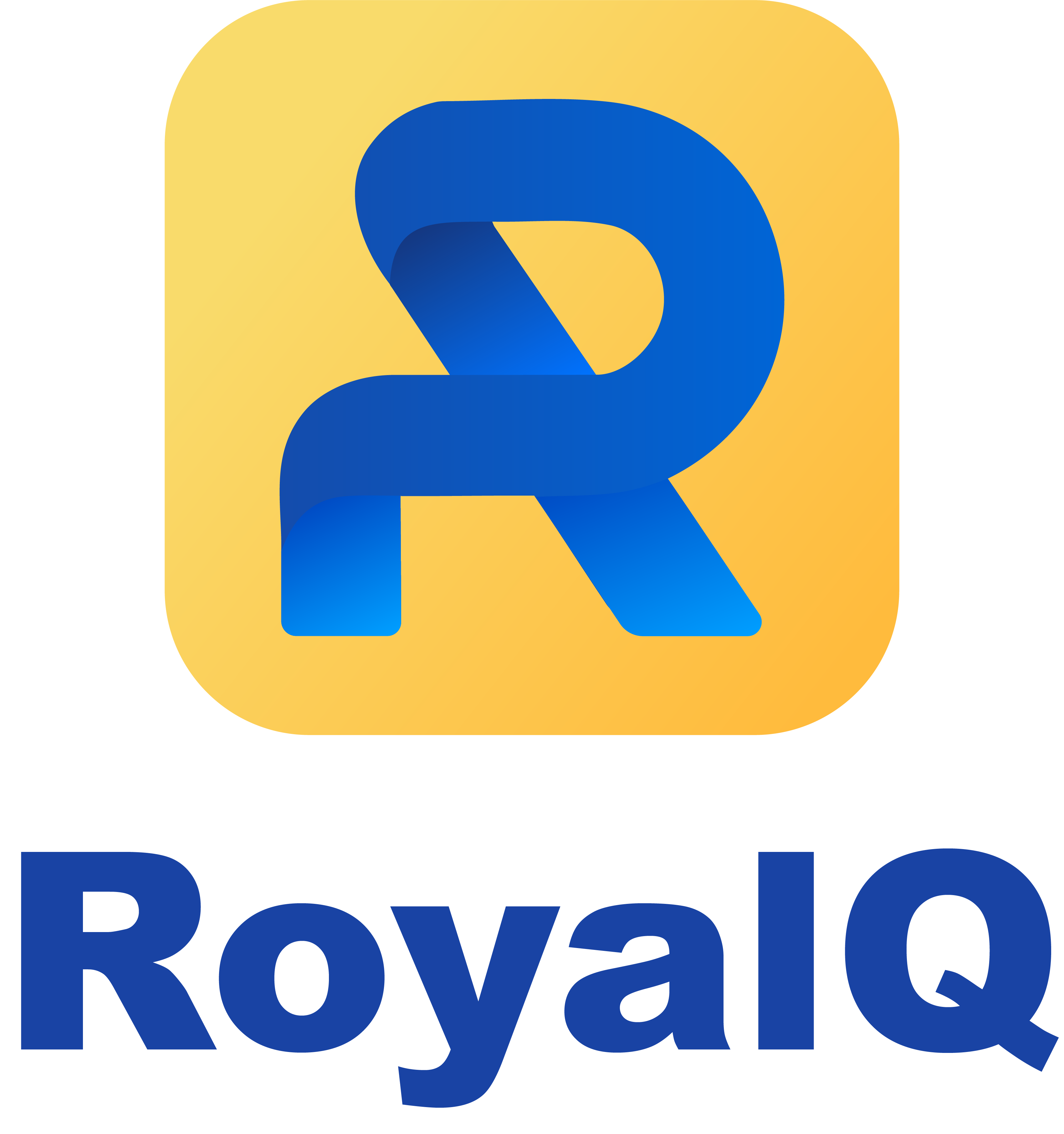 Royal Q aka Royalqs.com Customer Service Contact Details  Is it Legit?   Reviews